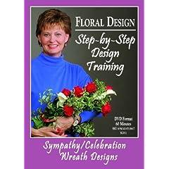 Sympathy Wreath Designs