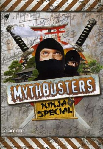 Ninja Special