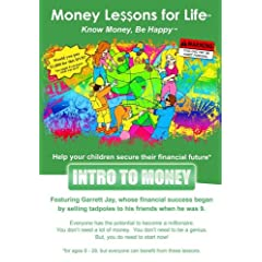 Intro to Money - Teach Kids, Teens & Adults About Money