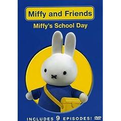 Miffy & Friends-Miffys Surprise