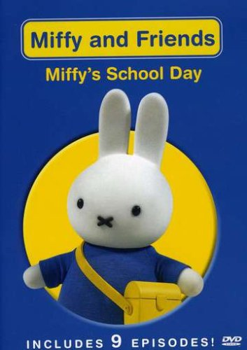 Miffy & Friends-Miffys Surprise