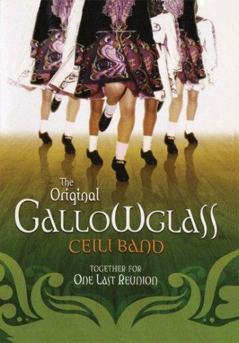 Original Gallowglass Ceili Band