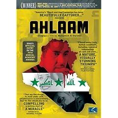 Ahlaam