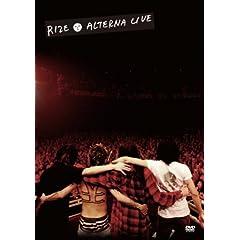 Alterna Live