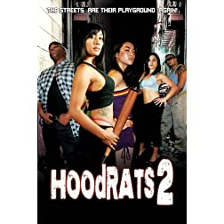 Hoodrats 2