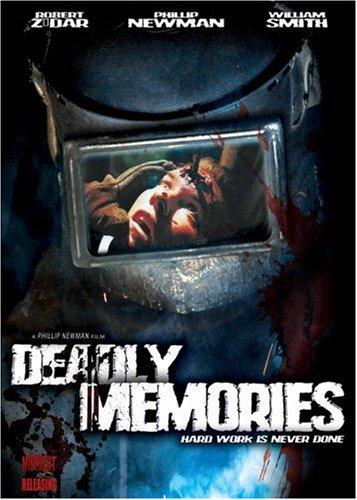 Deadly Memories