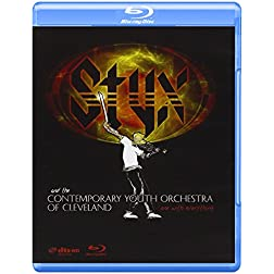 One With Everything [Blu-ray]