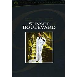Sunset Boulevard - The Centennial Collection