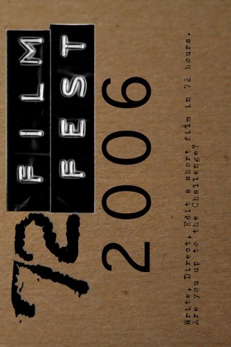 72 Film Fest 2006