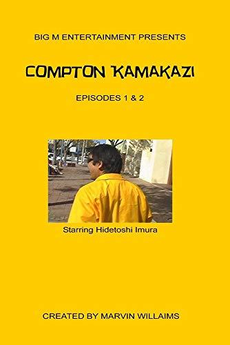 Compton Kamakazi 1-2