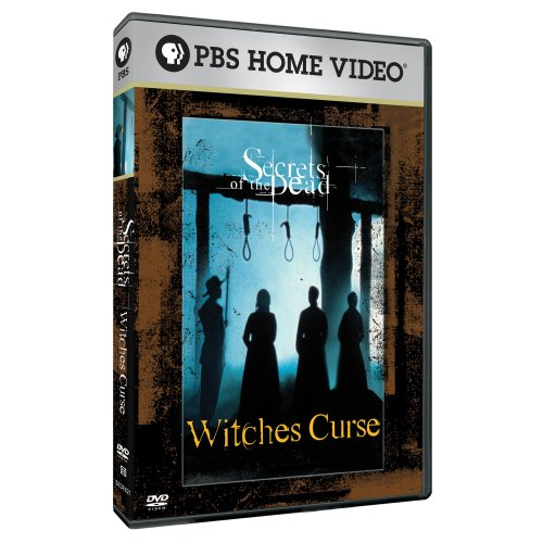 SOD: Witches Curse