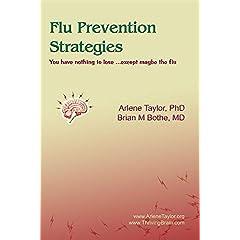 Flu Prevention Strategies