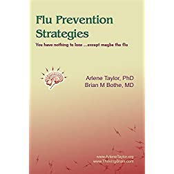 Flu Prevention Strategies