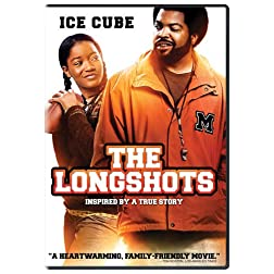 The Longshots