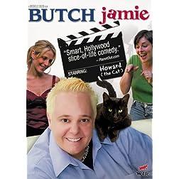 Butch Jamie