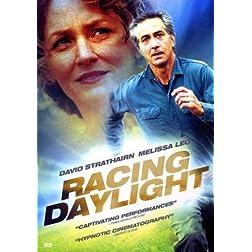 Racing Daylight