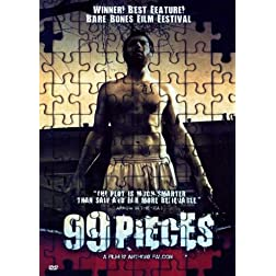 99 Pieces