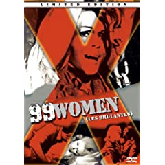 99 Women (The Notorious French Version)