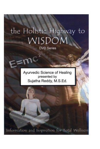 Ayurvedic Science of Healing