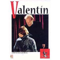 Valent�n