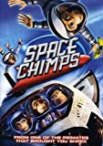 Get Space Chimps On Video