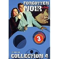 Forgotten Noir & Crime Vol 4: Counterspy Meets Scotland Yard; Radar Secret Service; Motor Patrol, Mr. District Attorney (1941); Western Pacific Agent; ... of Monte Cristo: Roaring City: Sky Liner