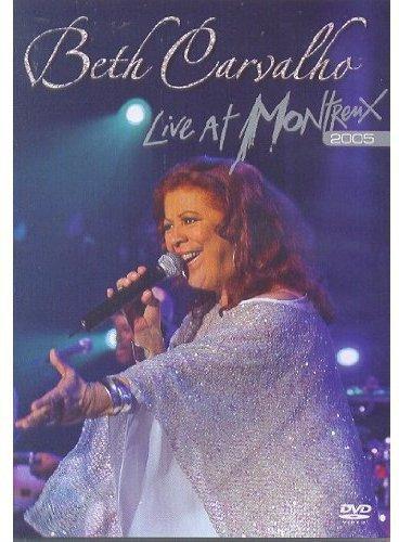 Ao Vivo Em Montreux 2005