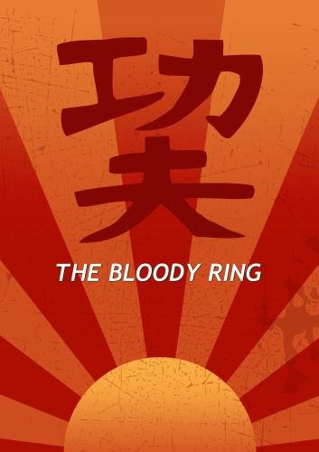 The Bloody Ring
