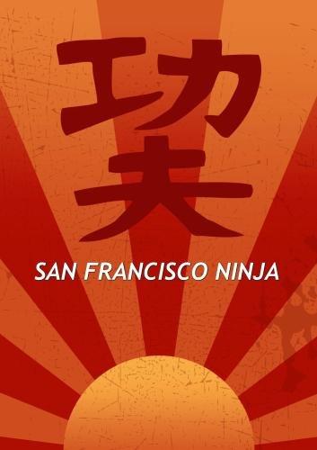 San Francisco Ninja