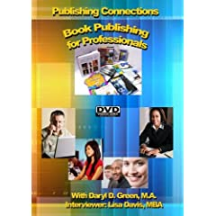 Book Publishing for Professionals