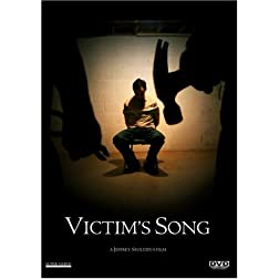 Victim's Song (letterboxed)