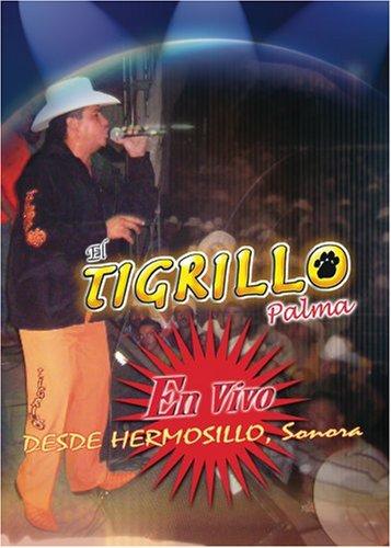 En Vivo Desde Hermosillo, Sonora