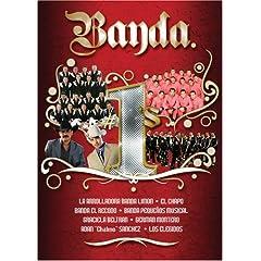 Banda #1's