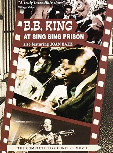At Sing Sing Prison