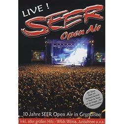 Seer Live