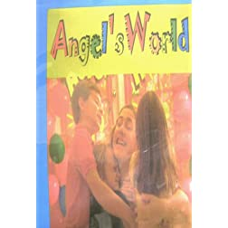Angel's World