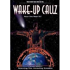 Wake-Up Callz