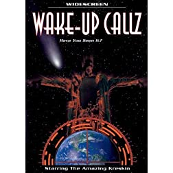 Wake-Up Callz