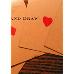 Four Hand Draw