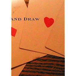Four Hand Draw