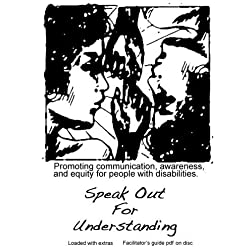 Speak Out for Understanding
