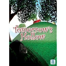Tomorrow's Hollow