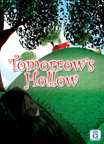 Tomorrow's Hollow