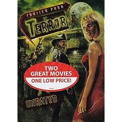 Trailer Park of Terror/P2