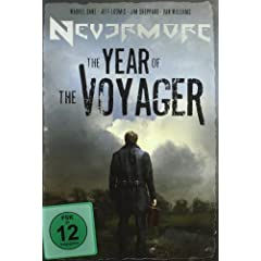 Year of the Voyager