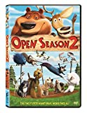 Get Open Season 2 On Video