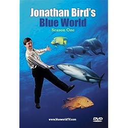 Jonathan Bird's Blue World:Season 1