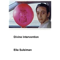 DIVINE INTERVENTION (Home Use)