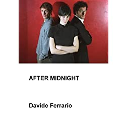 AFTER MIDNIGHT (Home Use)