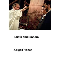 SAINTS AND SINNERS (Home Use)